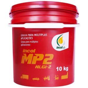 Incol MP2