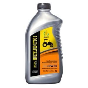 Incol Multifluid UTTO I